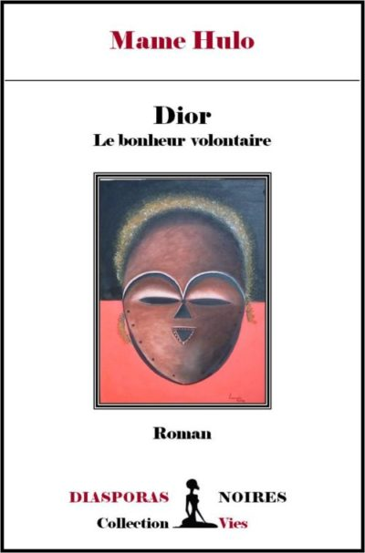 1ere de couverture Dior