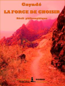 1ere-Couv-La-force-de-choisir-Gaynde-225x300