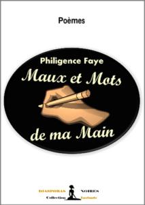 1ere-Couv-Maux-et-mots-de-ma-main-213x300