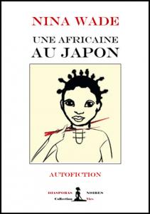 1ere-Couv-Une-Africiane-au-Japon-211x300
