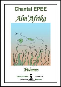 1ere-couv-AlmAfrika-212x300