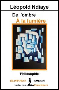 1ere-couv-De-lombre-a-la-lumiere1-198x300