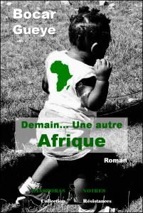 1ere-couv-Demain-une-autre-Afrique-201x300