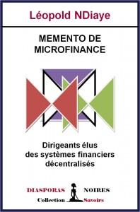 1ere-couv-Memento-de-microfinance-LND-198x300