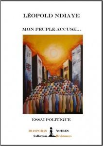 1ere-couv-Mon-peuple-accuse-212x300