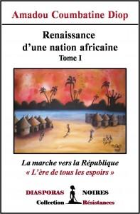 1ere-couv-Renaissance-dune-nation-africaine-2-197x300