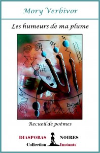 1ere-couv-les-humeurs-de-ma-plume-197x300