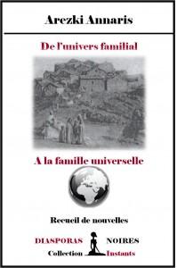 1ere-couverture-univers-familial-199x300