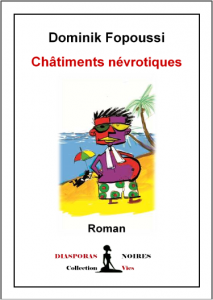 1ere-de-Couverture-Chatiments-Nevrotiques-213x300