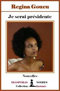 1ere-de-couv-Je-serai-presidente-198x300