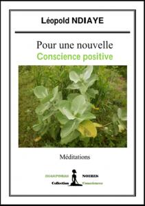 1ere-de-couv-Pour-une-nouvelle-conscience-positive-211x300