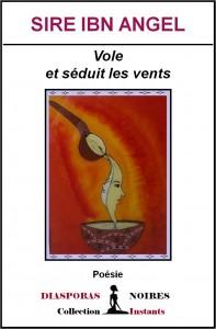 1ere-de-couv-Vole-et-seduit-les-vents1-197x300