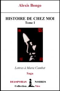 1ere-de-couverture-HDCM-Tome-1-197x300