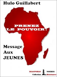 1ere-de-couverture-Prenez-Le-Pouvoir-223x300
