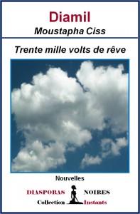1ere-de-couverture-TMVR-Nuages-197x300