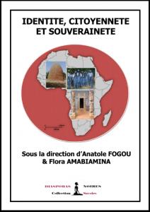 1ere-de-couverture-livre-A-fogou-212-300