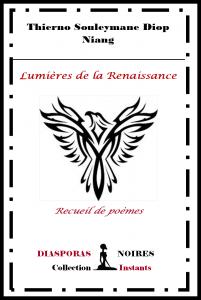1ere-de-couverture-poemes-renaissance-201x300