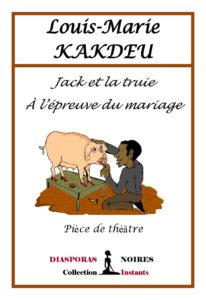 COUV_Jack_et_la_truie_LM_Kakdeu-206x300