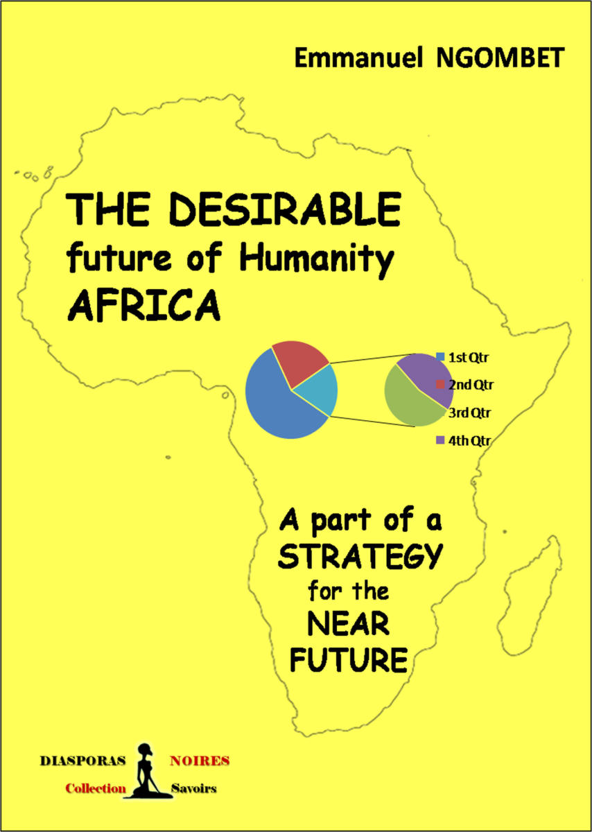 The desirable Future of Humanity, Africa
