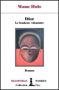 Dior - Le bonheur volontaire